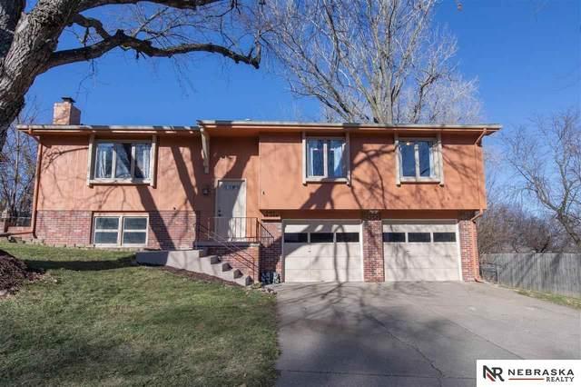 3106 Joann Avenue, Bellevue, NE 68123 (MLS #22029462) :: The Homefront Team at Nebraska Realty