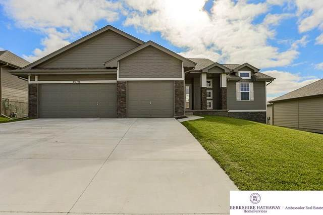 16372 Mormon Street, Bennington, NE 68007 (MLS #22029479) :: Complete Real Estate Group