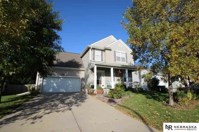 3940 S 191st Street, Omaha, NE 68130 (MLS #22029483) :: Dodge County Realty Group