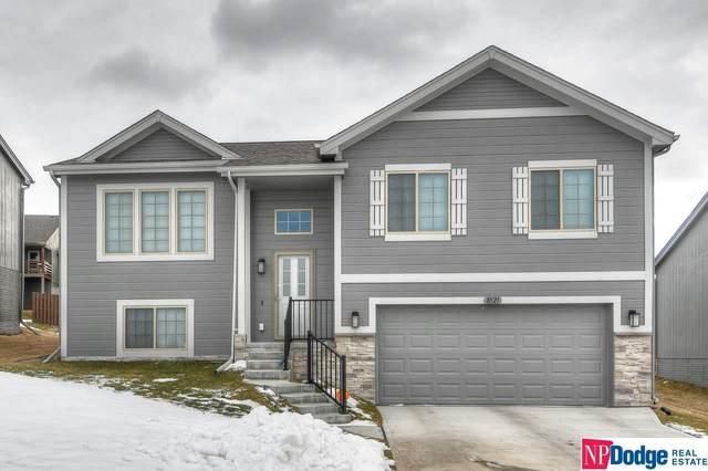 8321 Craig Avenue, Omaha, NE 68122 (MLS #22029504) :: Omaha Real Estate Group