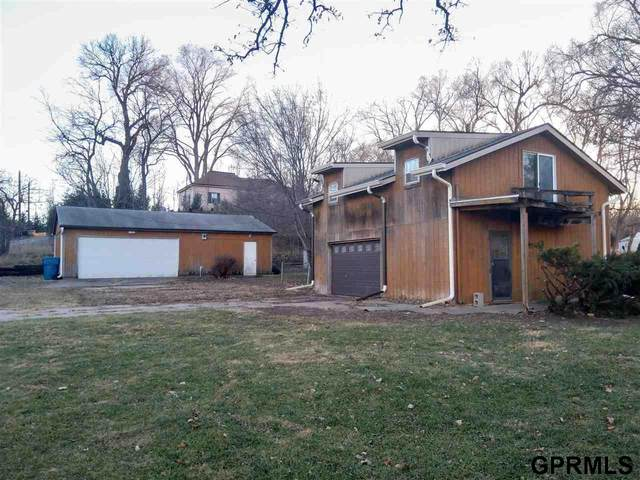 703 13Th Avenue, Plattsmouth, NE 68048 (MLS #22029526) :: Omaha Real Estate Group