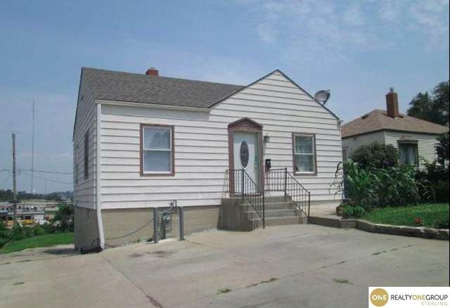 2708 Washington Street, Omaha, NE 68107 (MLS #22029576) :: Cindy Andrew Group