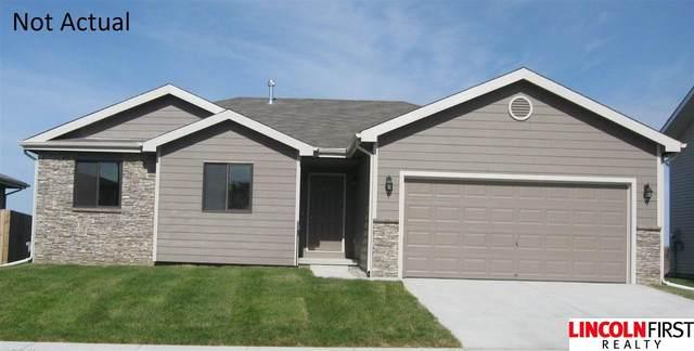 1501 SW Derek Avenue, Lincoln, NE 68522 (MLS #22029619) :: Cindy Andrew Group