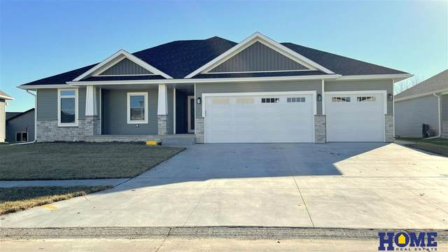 2124 Parkview Drive, Seward, NE 68434 (MLS #22029756) :: Lincoln Select Real Estate Group