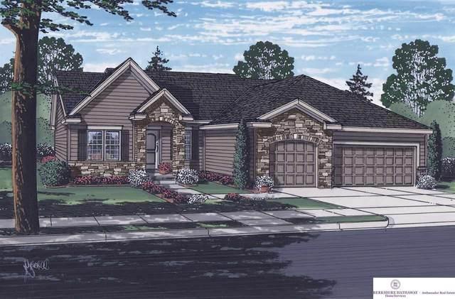 2910 N 166 Avenue, Omaha, NE 68116 (MLS #22029760) :: Stuart & Associates Real Estate Group