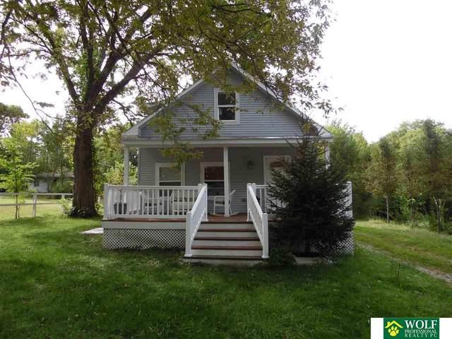 307 N 2 Street, Dunbar, NE 68436 (MLS #22029765) :: Cindy Andrew Group