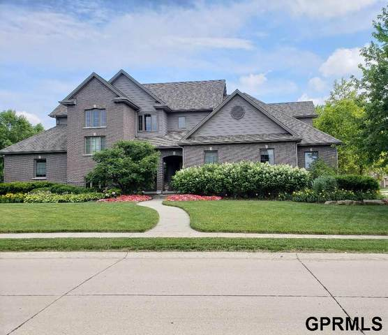 11615 Deer Creek Drive, Omaha, NE 68142 (MLS #22030143) :: Capital City Realty Group