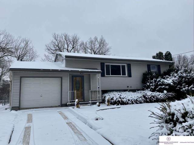 223 Wendover Drive, Council Bluffs, IA 51503 (MLS #22030258) :: Cindy Andrew Group