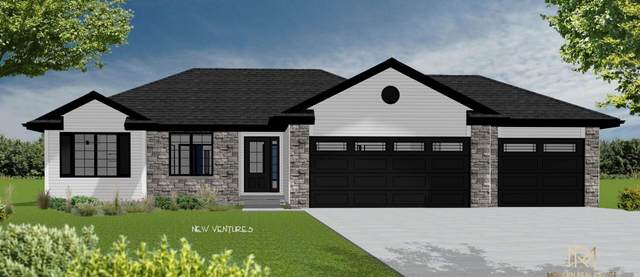 11974 N 142 Street, Waverly, NE 68462 (MLS #22030447) :: Omaha Real Estate Group