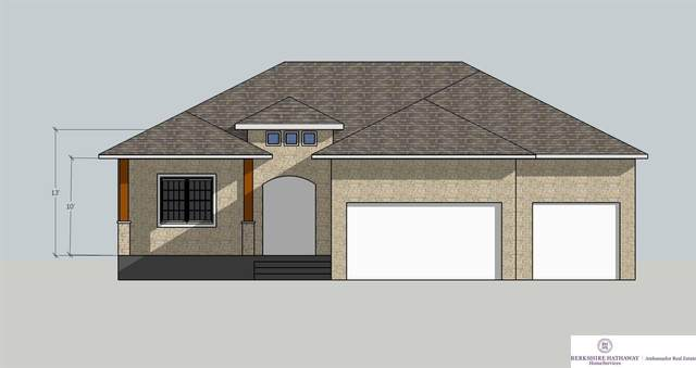 12655 Scott Street, Omaha, NE 68142 (MLS #22030473) :: Cindy Andrew Group