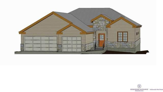 12661 Scott Street, Omaha, NE 68142 (MLS #22030519) :: Cindy Andrew Group