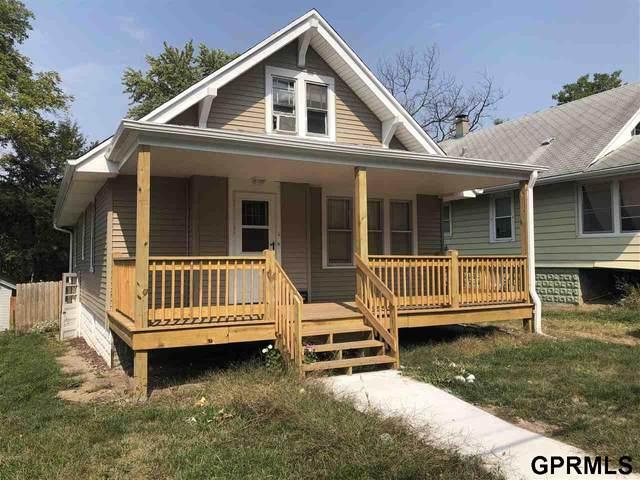 4464 Bedford Avenue, Omaha, NE 68111 (MLS #22030534) :: Cindy Andrew Group