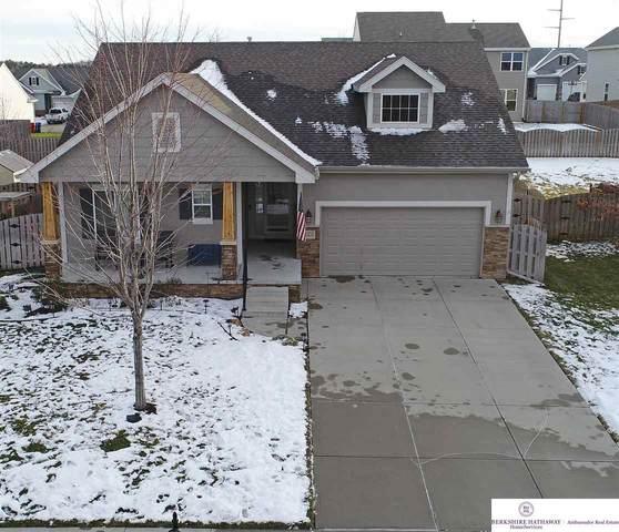 11155 Prospect Street, Papillion, NE 68046 (MLS #22030603) :: Cindy Andrew Group