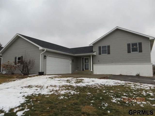 2546 296th Street, Missouri Valley, IA 51555 (MLS #22030624) :: Capital City Realty Group