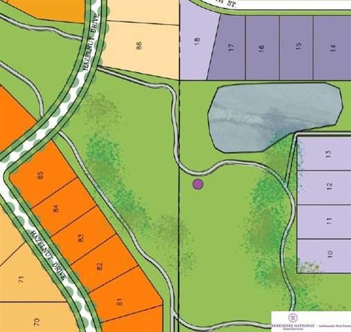 11466 S 189 Street, Gretna, NE 68028 (MLS #22030681) :: Catalyst Real Estate Group