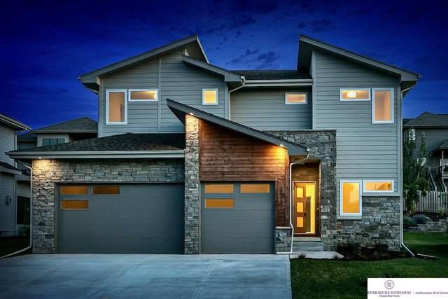 18977 Manderson Street, Elkhorn, NE 68022 (MLS #22030735) :: Cindy Andrew Group
