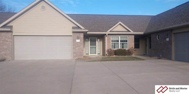502 Spring View Circle, Beatrice, NE 68310 (MLS #22030788) :: kwELITE