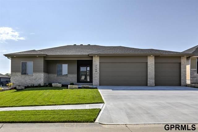 2504 N 185 Street, Elkhorn, NE 68022 (MLS #22030811) :: Catalyst Real Estate Group
