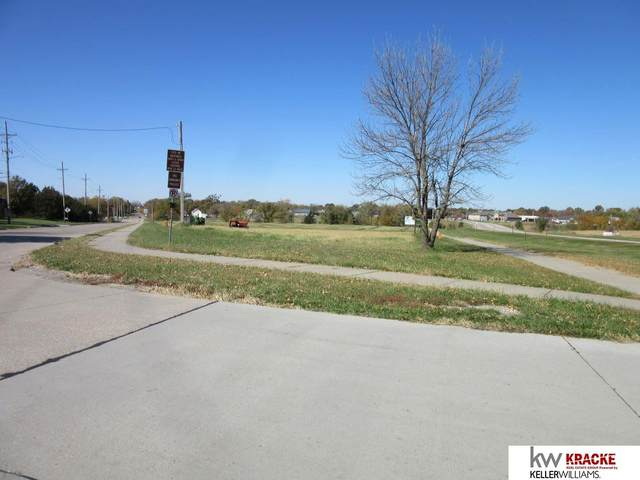 0 Hwy 136 Highway, Beatrice, NE 68310 (MLS #22030880) :: kwELITE