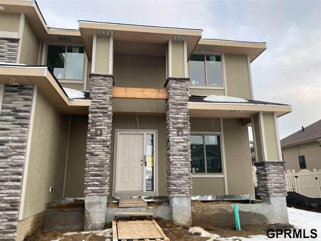 10409 S 106 Street, Papillion, NE 68046 (MLS #22030922) :: Stuart & Associates Real Estate Group