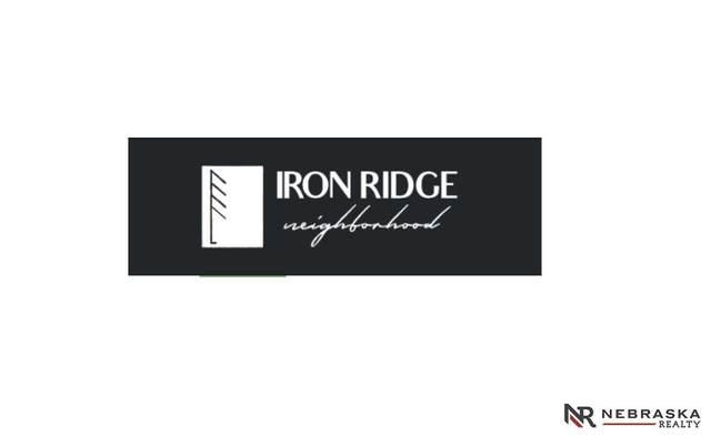 10115 S 31st Street, Roca, NE 68430 (MLS #22030997) :: Cindy Andrew Group