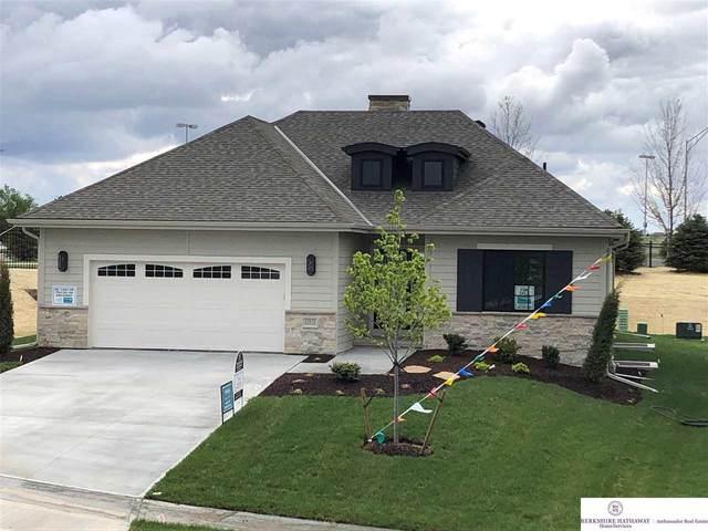 12651 Sherman Plaza, Omaha, NE 68138 (MLS #22031012) :: Dodge County Realty Group