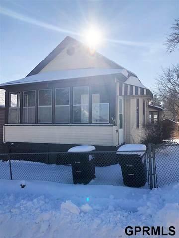 2763 Dupont Street, Omaha, NE 68105 (MLS #22031059) :: Omaha Real Estate Group