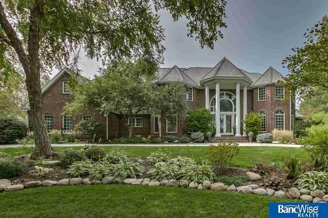 2414 Ridge Road, Lincoln, NE 68512 (MLS #22031070) :: Stuart & Associates Real Estate Group