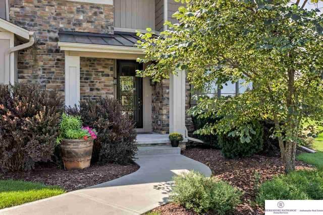 19921 Logan Circle, Omaha, NE 68130 (MLS #22031088) :: Omaha Real Estate Group