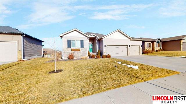 7156 Countryview Road, Lincoln, NE 68516 (MLS #22031181) :: Complete Real Estate Group