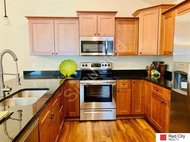 5328 Linden Street, Lincoln, NE 68516 (MLS #22100072) :: kwELITE