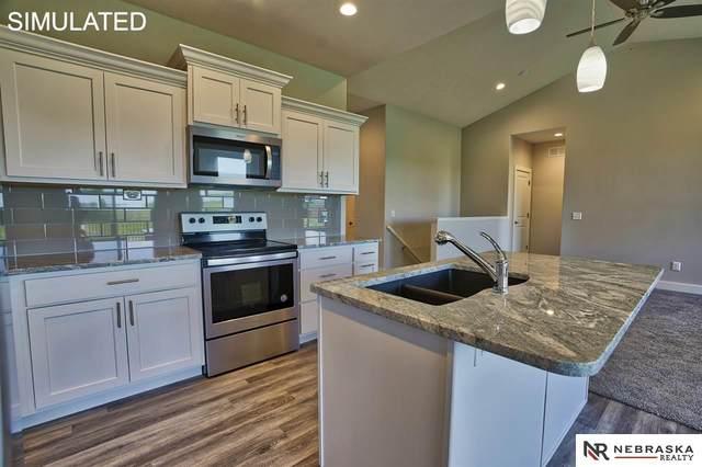 3757 Twin Creek Road, Lincoln, NE 68516 (MLS #22100209) :: kwELITE