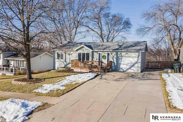 8604 Fowler Avenue, Omaha, NE 68134 (MLS #22100231) :: Dodge County Realty Group