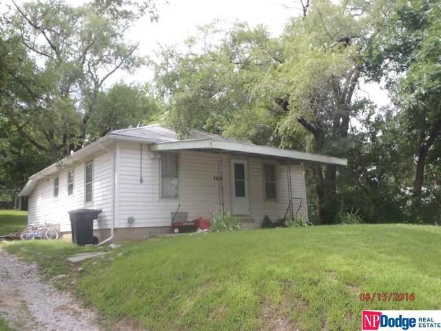 709 Cherry Street, Louisville, NE 68037 (MLS #22100279) :: Cindy Andrew Group