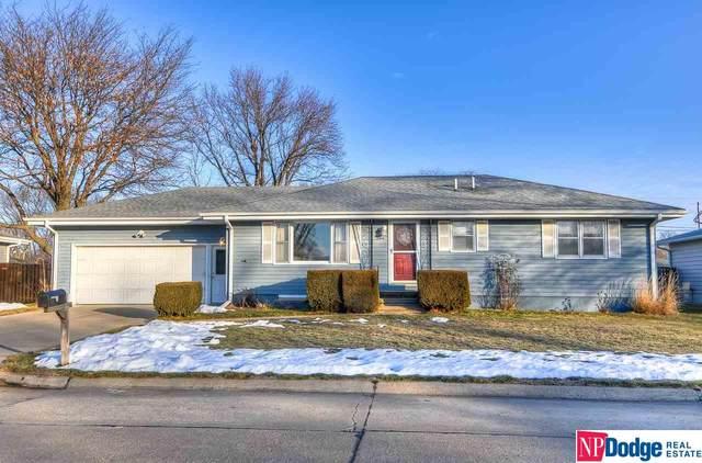 2046 E 8 Street, Fremont, NE 68025 (MLS #22100306) :: Stuart & Associates Real Estate Group