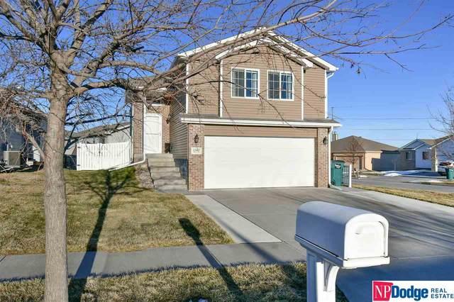 1240 Petunia Lane, Lincoln, NE 68521 (MLS #22100307) :: Complete Real Estate Group