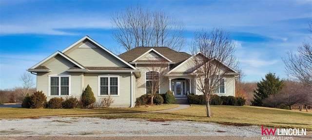 1018 Horseshoe Avenue, Sutton, NE 68979 (MLS #22100311) :: kwELITE