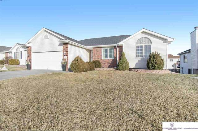 5310 N 18th Street, Lincoln, NE 68521 (MLS #22100323) :: Complete Real Estate Group