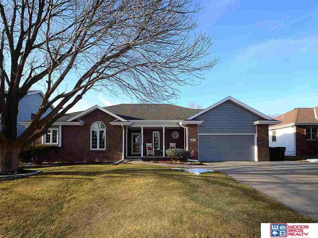 2555 Devoe Drive, Lincoln, NE 68506 (MLS #22100383) :: Complete Real Estate Group