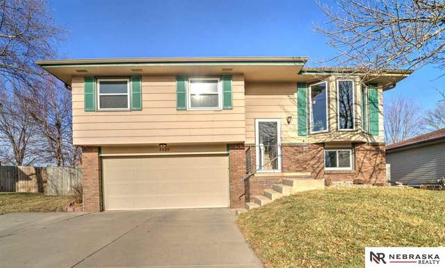 4020 Duxhall Drive, Lincoln, NE 68516 (MLS #22100384) :: Complete Real Estate Group