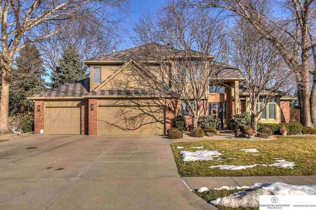 16334 Hascall Street, Omaha, NE 68130 (MLS #22100391) :: Stuart & Associates Real Estate Group