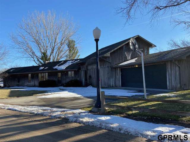 Lot 4 Sundance Lake, Clarks, NE 68628 (MLS #22100416) :: Cindy Andrew Group