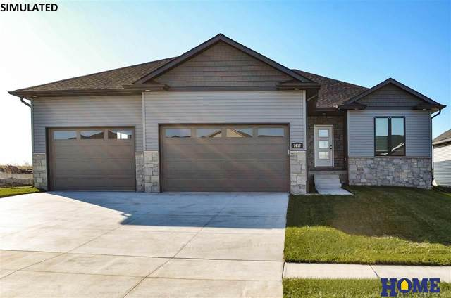 10710 Crescent Moon Drive, Lincoln, NE 68527 (MLS #22100439) :: Omaha Real Estate Group