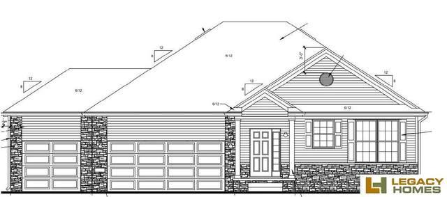 8742 S 82nd Street, Lincoln, NE 68516 (MLS #22100445) :: Stuart & Associates Real Estate Group
