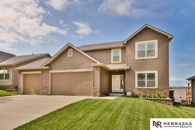 17209 Christensen Road, Gretna, NE 68028 (MLS #22100464) :: Omaha Real Estate Group