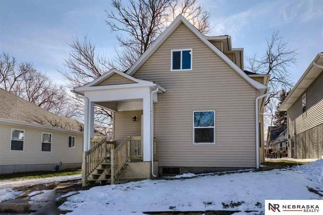 4251 Patrick Avenue, Omaha, NE 68111 (MLS #22100513) :: Complete Real Estate Group