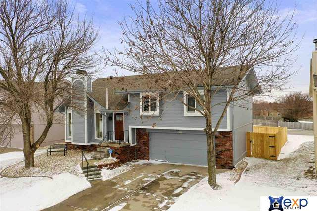 12915 Ogden Street, Omaha, NE 68164 (MLS #22100521) :: Stuart & Associates Real Estate Group