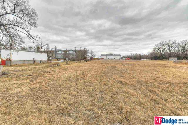 Tax lot 34 35 6 Hwy 30, Fremont, NE 68025 (MLS #22100547) :: Don Peterson & Associates