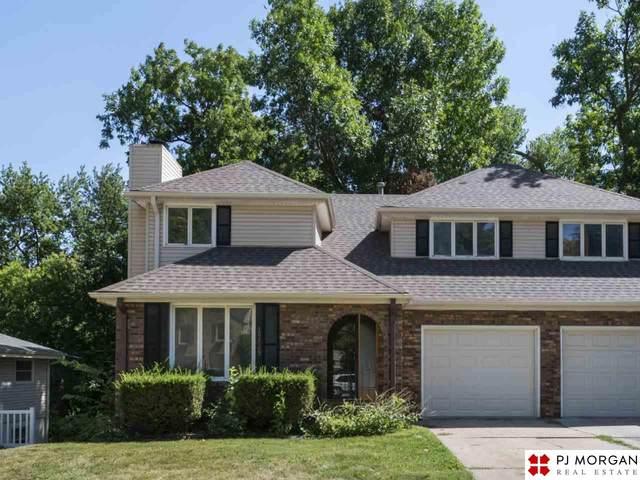 1727-1729 N 58 Street, Omaha, NE 68104 (MLS #22100561) :: Catalyst Real Estate Group