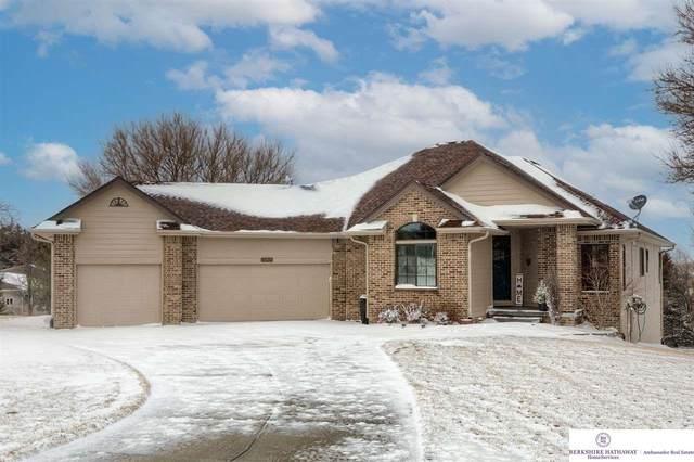 12810 Pioneer Lane, Louisville, NE 68037 (MLS #22100564) :: Omaha Real Estate Group